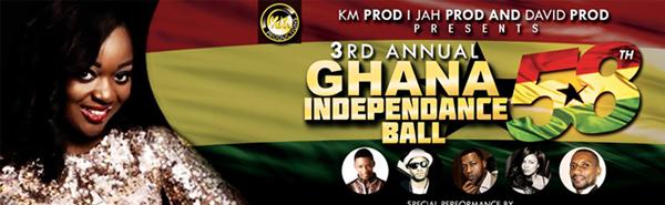 ghanaIndep2015