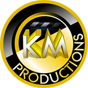 Koby Maxwell Productions